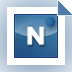 Download Alloy Navigator