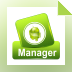 Download Amacsoft Android Manager