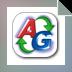 Download Anagram Genius
