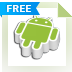 Download Android Commander