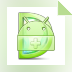 Download Android Data Recovery Pro