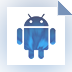 Download android converter