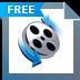 Download Aneesoft Free Video Converter