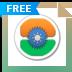 Download Anop Hindi Typing Tutor