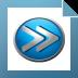Download AnvSoft Flash Slide Show Maker