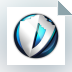 Download Anvi AD Blocker