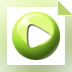 Download Any FLV Player