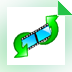 Download Apex Video Converter Pro