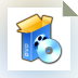 Download Apollo DVD Creator