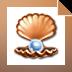Download Aqua Pearls