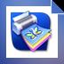 Download ArcSoft Print Creations - ScrapBook