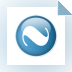 Download Argus Monitor