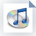 Download Arial CD Ripper