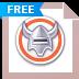 Download Arovax Shield
