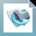 Download Ascendis Caller ID