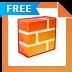 Download Ashampoo FireWall