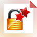 Download Ashampoo Magical Security