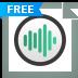 Download Ashampoo Music Studio