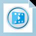 Download Ashampoo Slideshow Studio HD