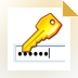 Download Asterisks Password Viewer