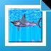 Download Atlantis 3D Screensaver