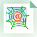 Download Atomic Email Hunter