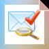 Download Atomic Mail Verifier