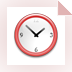 Download Atomic Time Synchronizer