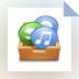 Download Audio Record Edit Toolbox