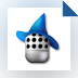Download Audio Record Wizard