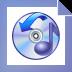 Download AudioConverter Studio