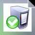 Download Auto Backup for MySQL Professional Edition