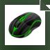Download Auto Mouse Clicker