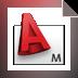 Download AutoCAD Mechanical