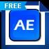 Download AutoExtractor