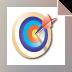 Download AutoMz Ultimate Tweaker