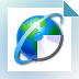 Download AutoRun Pro Enterprise