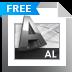 Download Autodesk Asset Locator