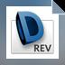 Download Autodesk Design