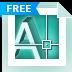 Download Autodesk Mechanical Desktop 2008