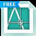 Download Autodesk Mechanical Desktop Object Enabler