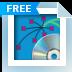 Download Autodesk Network Installation Wizard