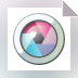 Download Autodesk Pixlr