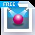 Download Autodesk VIZ 2007