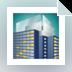 Download Autodesk VIZ