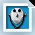 Download Autodesk Volo View