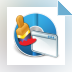 Download Autoplay Menu Designer