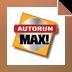 Download Autorun MAX!