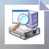 Download Autorun Virus Remover
