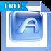 Download Avant Browser Skins Maker